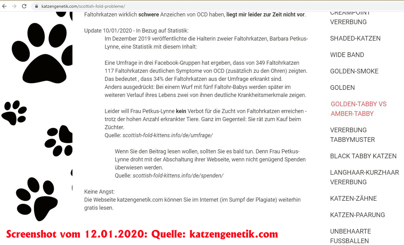 This image has an empty alt attribute; its file name is 2020-0112-Katzengenetikcom1.png
