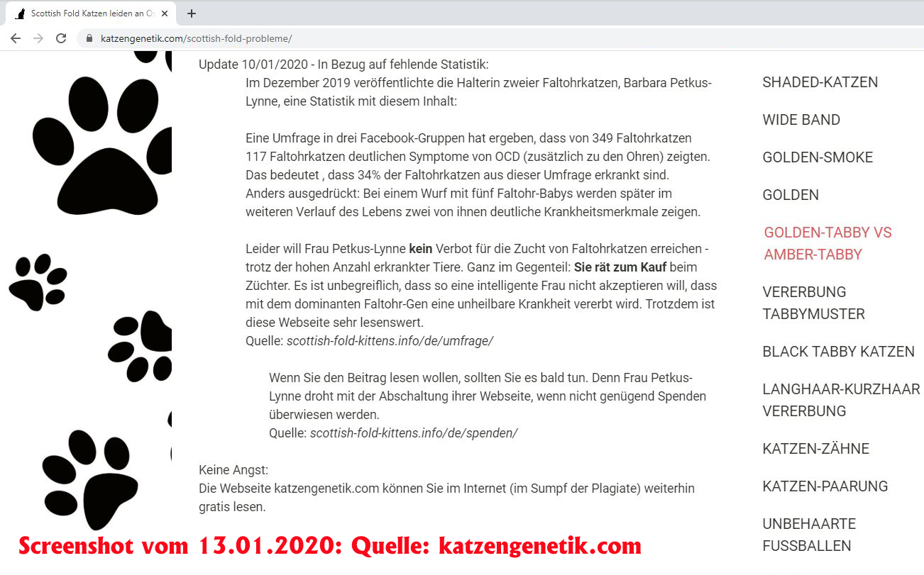 This image has an empty alt attribute; its file name is 2020-0113-Katzengenetikcom2.png